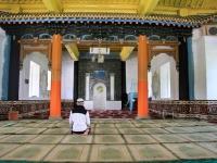 kirghizistan-1147