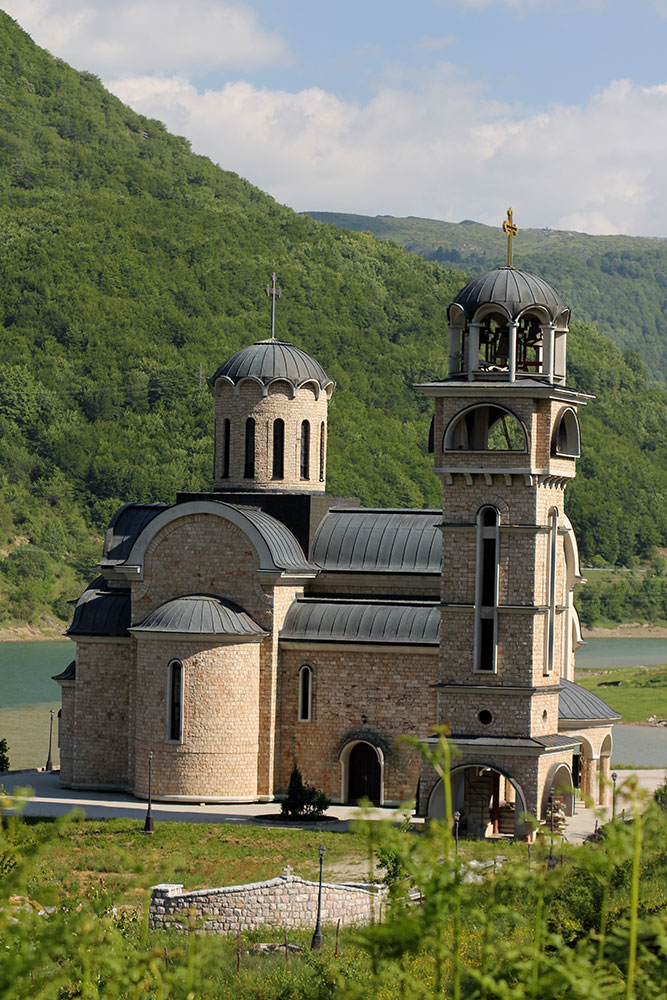 mavrovo-church-03 (2)