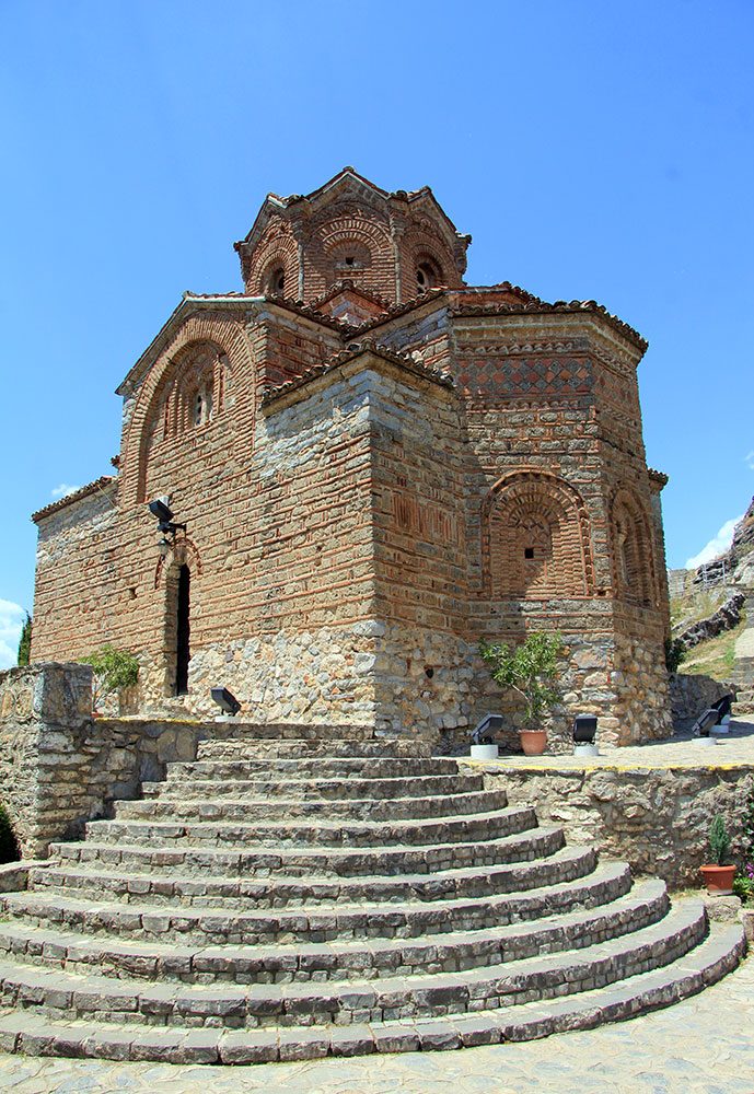 ohrid-church-24