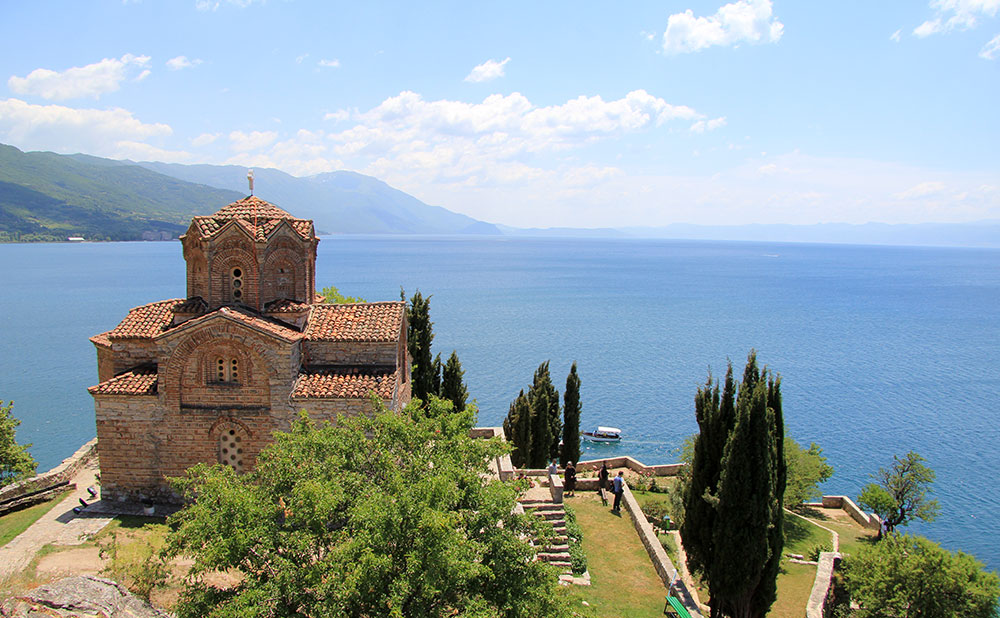 ohrid-church-25