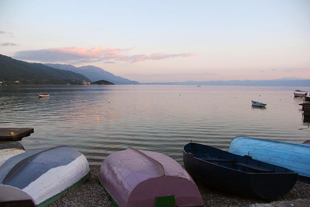 ohrid-lake-02