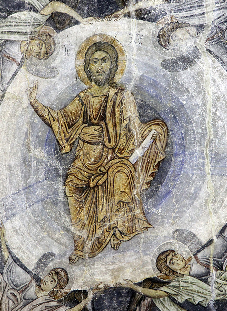 ohrid-saint-sophia-21