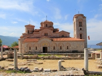 ohrid-church-07