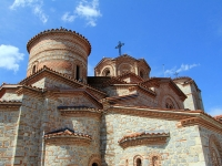 ohrid-church-08