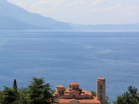 ohrid-church-12