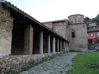 ohrid-saint-sophia