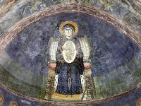 ohrid-saint-sophia19
