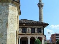 tetovo-mosque