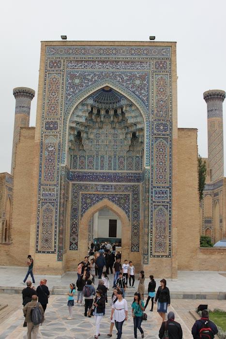 ouzbekistan-7012