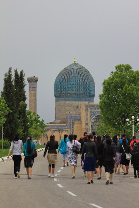 ouzbekistan-7101