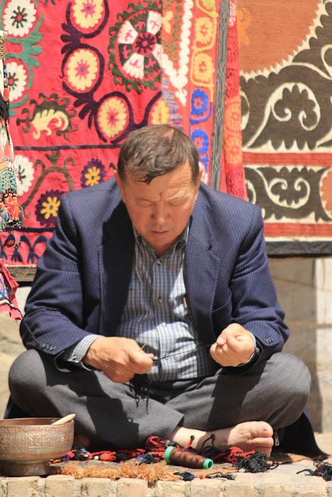ouzbekistan-7278