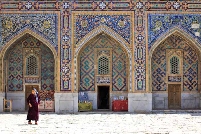 ouzbekistan-7279