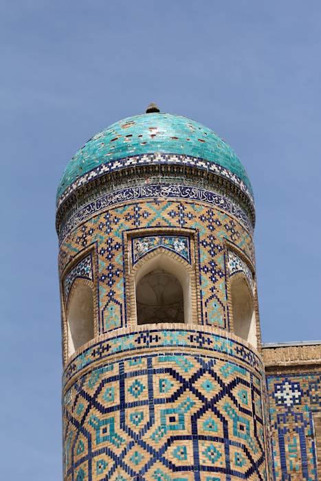 ouzbekistan-7328