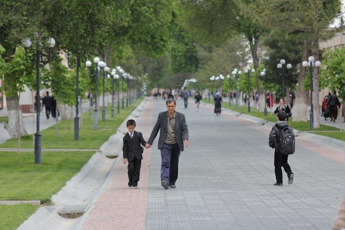 ouzbekistan-7334