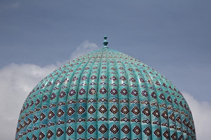 ouzbekistan-7346