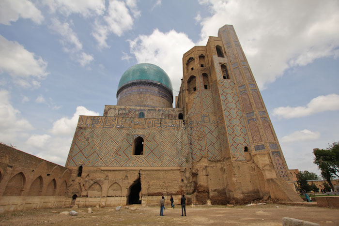 ouzbekistan-7366