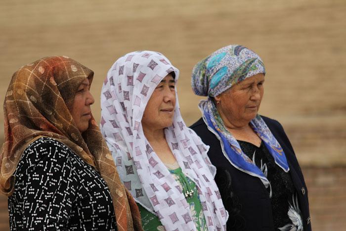 ouzbekistan-7412