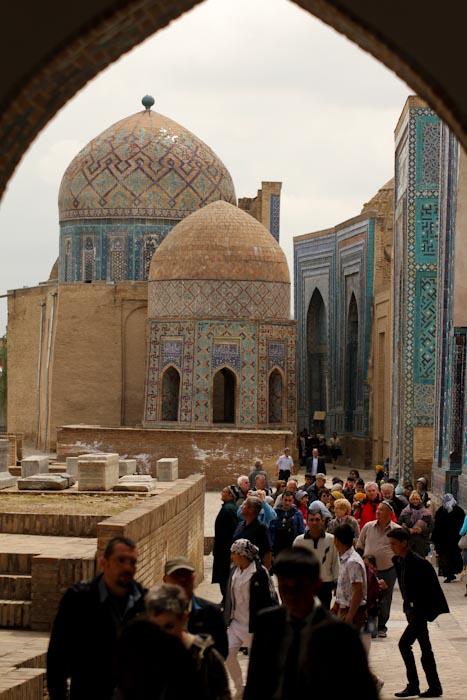 ouzbekistan-7459