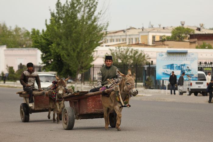 ouzbekistan-7468