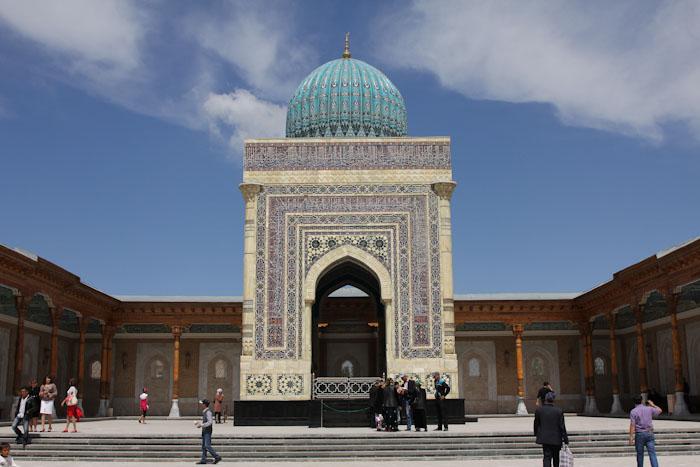 ouzbekistan-7472