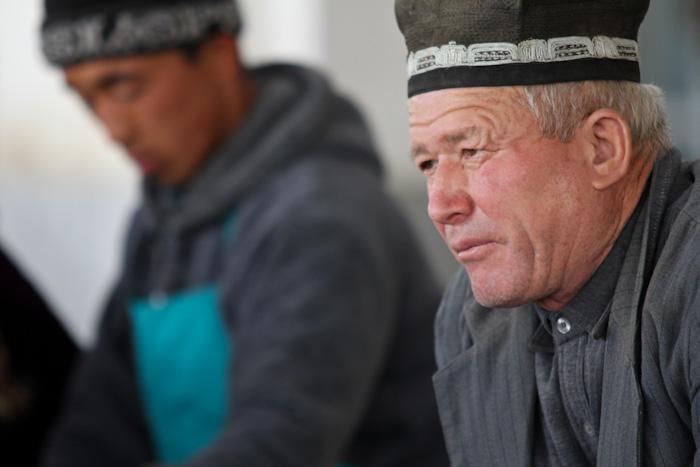 ouzbekistan-7514