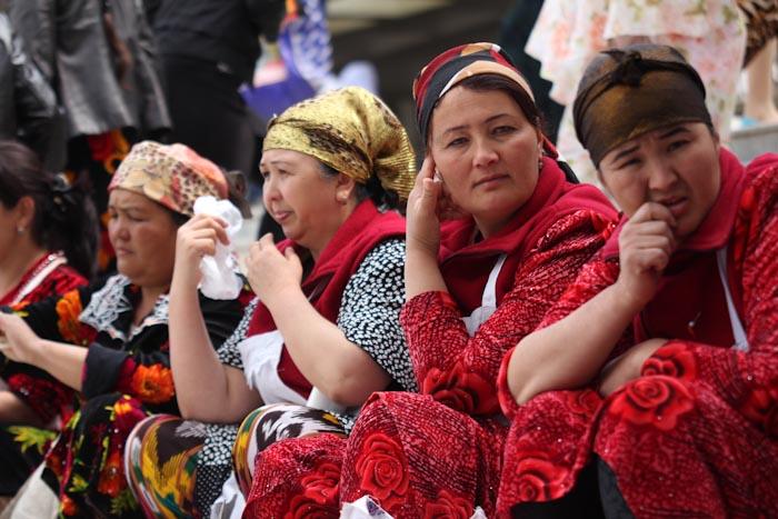 ouzbekistan-7517