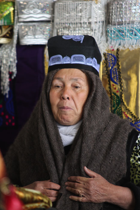 ouzbekistan-7528