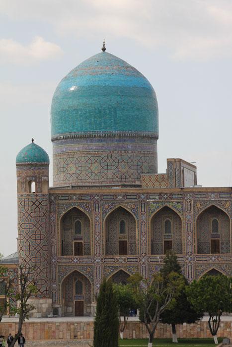 ouzbekistan-7576