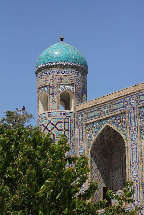 ouzbekistan-7580