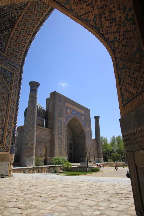 ouzbekistan-7612