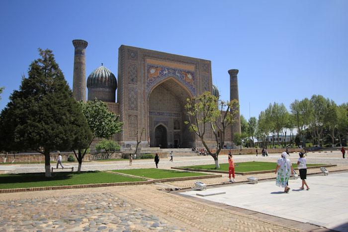 ouzbekistan-7615
