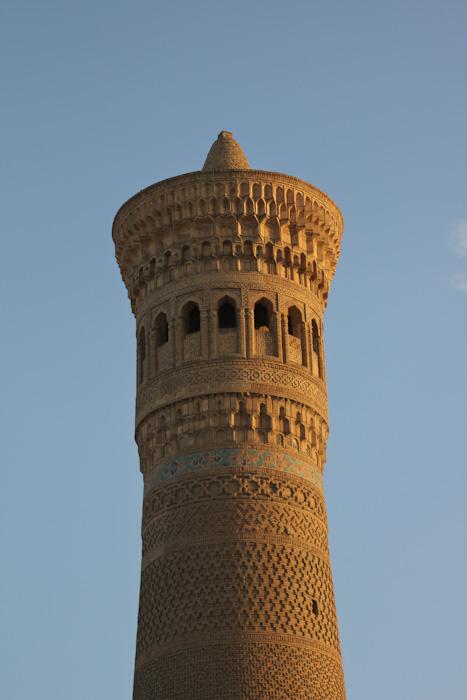 ouzbekistan-7738