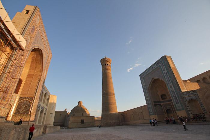 ouzbekistan-7744