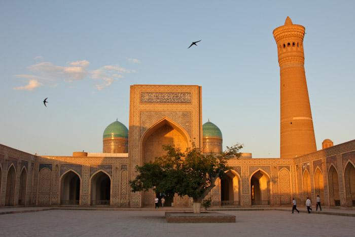 ouzbekistan-7775