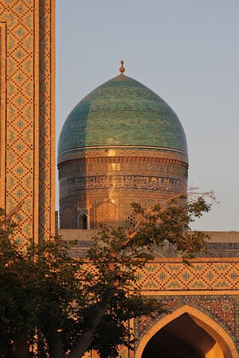 ouzbekistan-7786