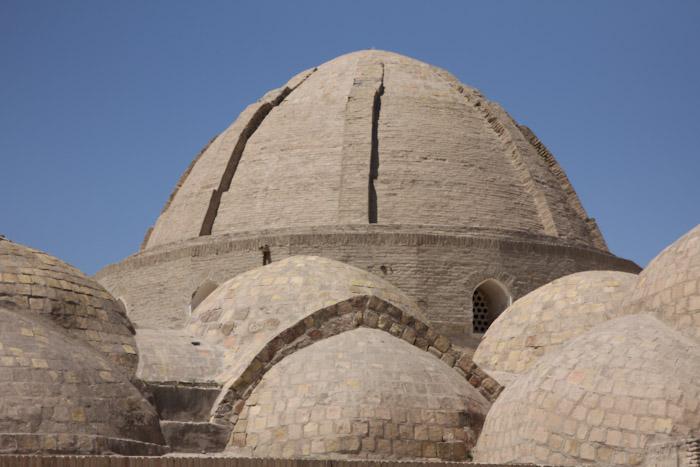 ouzbekistan-7819