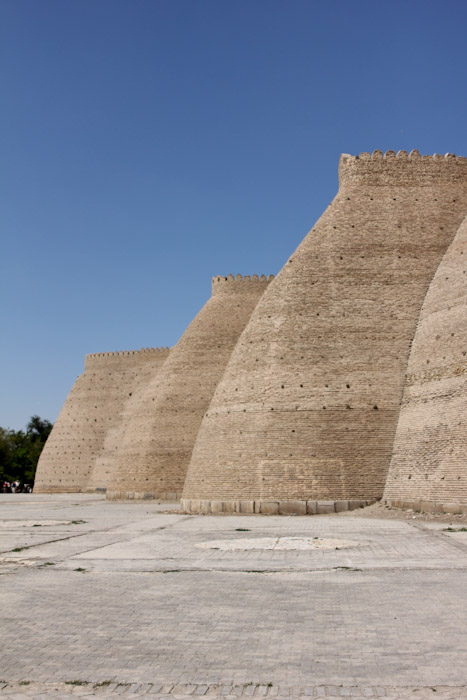 ouzbekistan-7836