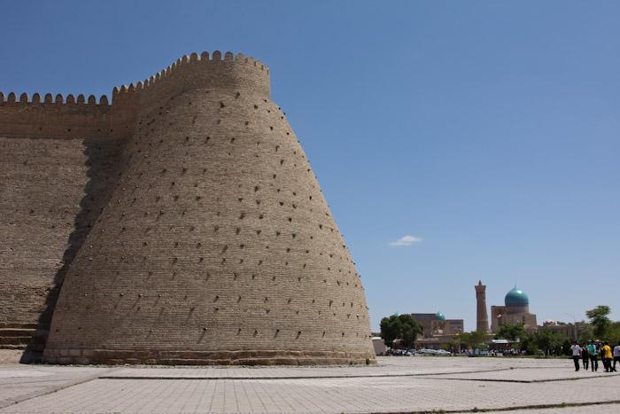 ouzbekistan-7843
