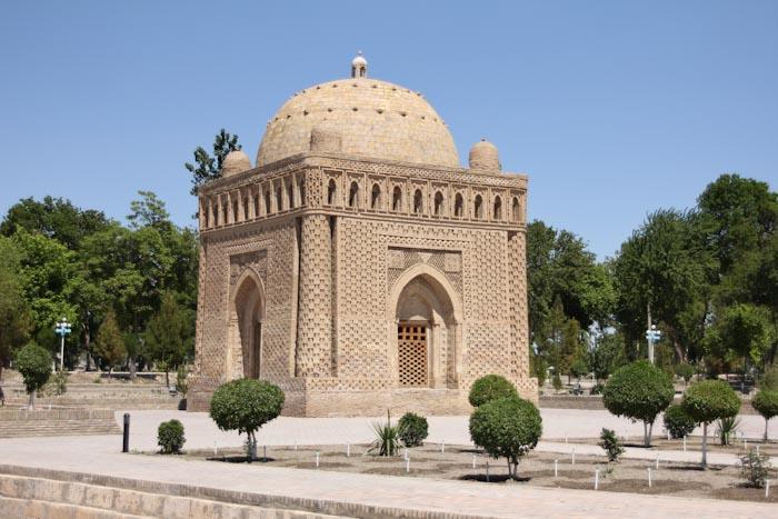 ouzbekistan-7911