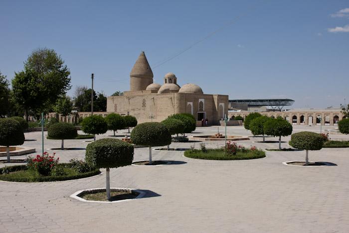 ouzbekistan-7913