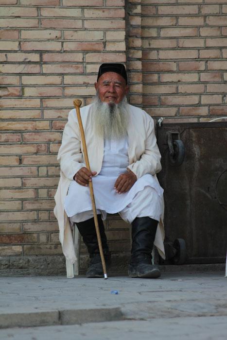 ouzbekistan-7967
