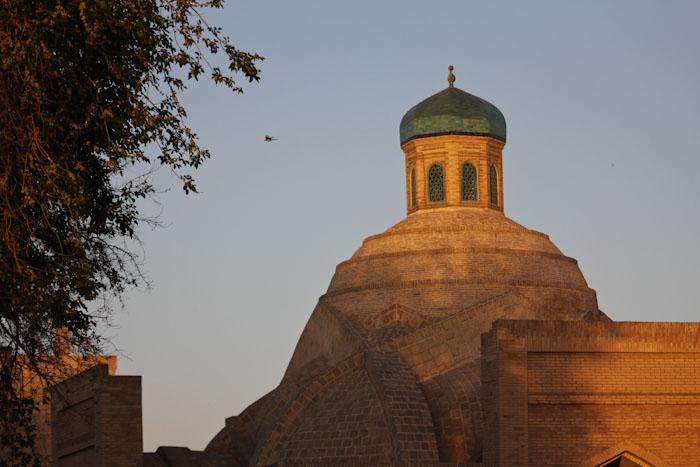 ouzbekistan-7987