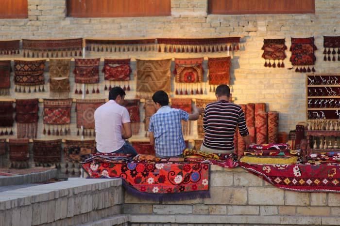 ouzbekistan-7990