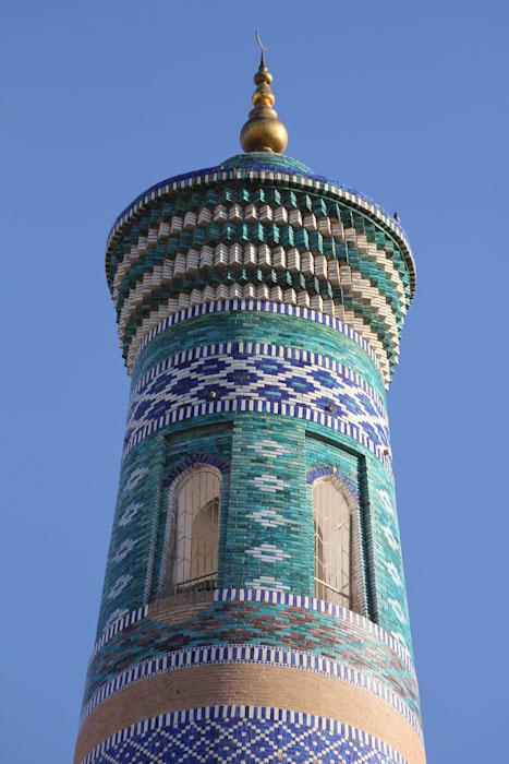 ouzbekistan-7996