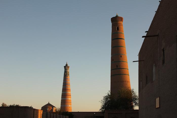ouzbekistan-8078