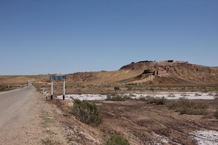 ouzbekistan-8136