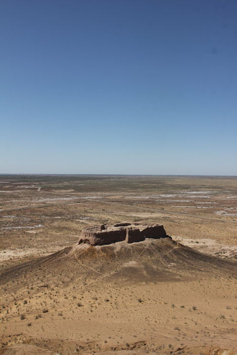 ouzbekistan-8202