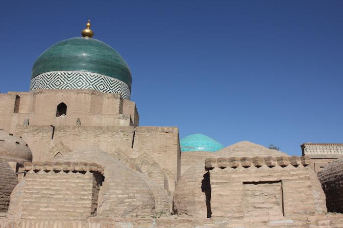ouzbekistan-8259