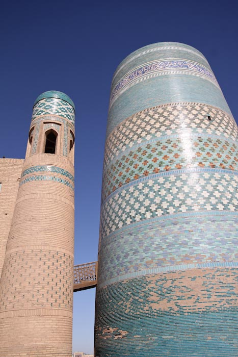 ouzbekistan-8274