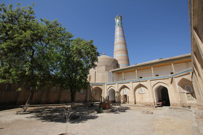 ouzbekistan-8301